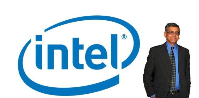 intel-logo-siraj-naveed