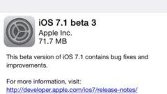 ios-7-1-beta-3