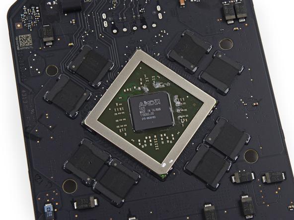 mac-pro-benchmark-1