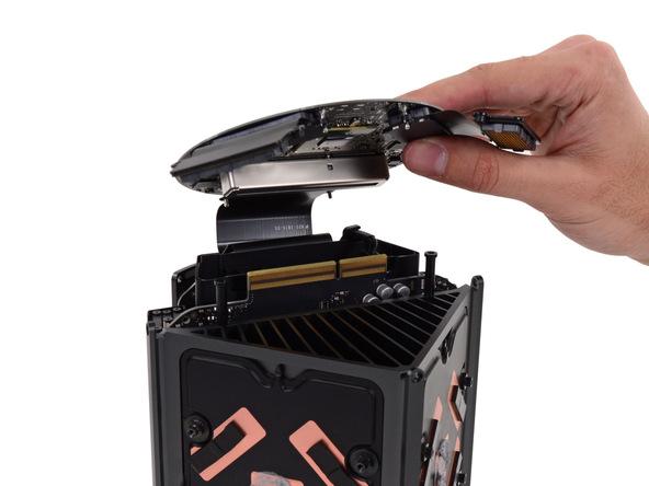mac-pro-benchmark-2