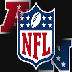 watch nfl playoffs online