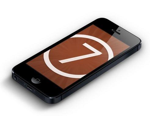 Updated iOS 7 jailbreak tweaks and apps