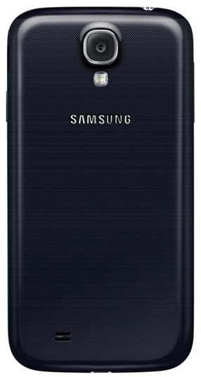 galaxy s5 specs confirmed