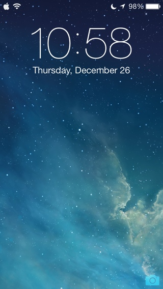 ios 7 jailbreak tweaks