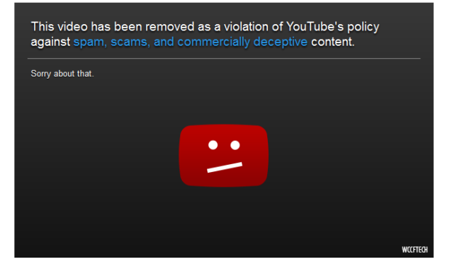 take two interactive copyright attack
