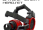 1989369-backpack_virtual_reality_headset_1_