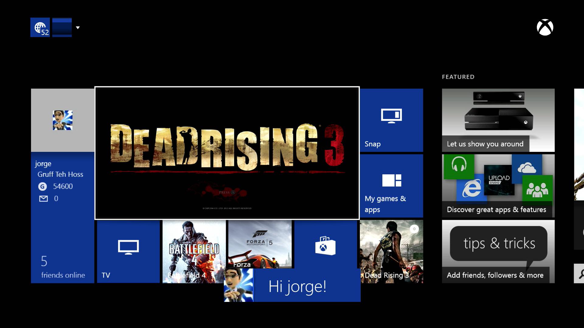 Microsoft Quietly Region-Locks Digital Xbox One Games And DLC