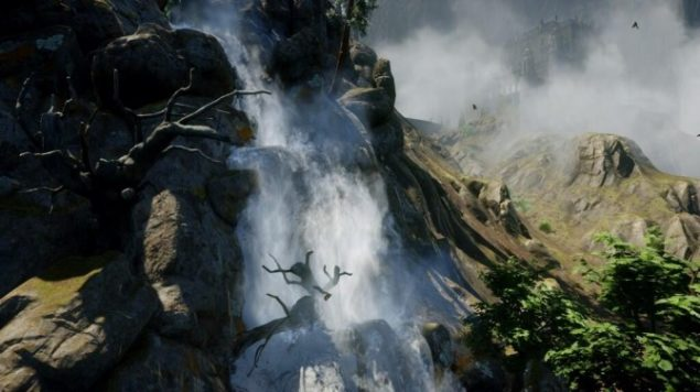 Dragon Age Inquisitor-670x376
