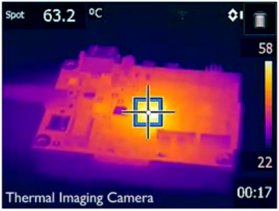 intel-quark-thermal-imaging-camera