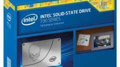 intel-ssd-730-series-box