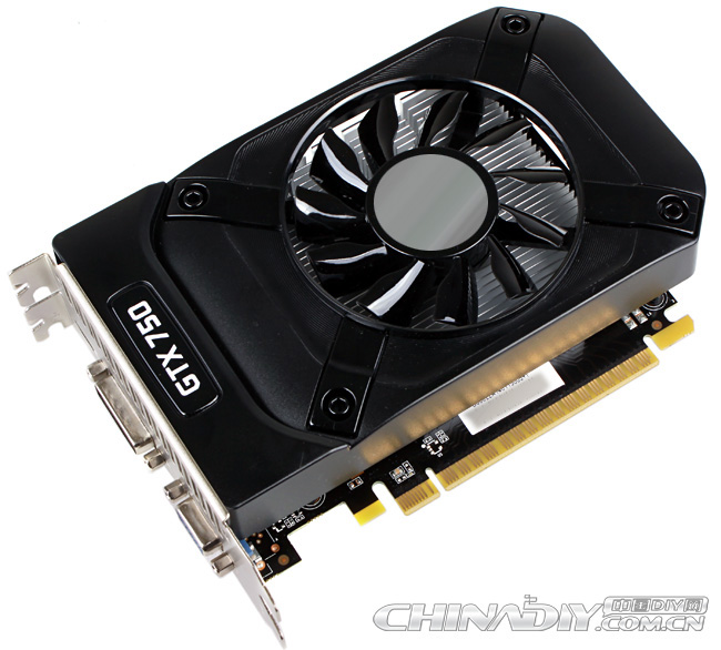 Helium From Fifty Shades Darker Raspo Remix 2004561 in addition Fu 3100 moreover Geforce Gtx 560 Ti Roundup Asus Engtx560 Graphics Card Overclocking 2858 9 moreover 1n4001 Diode as well Vertical Horizontal 3 Toggle  bo Wall Switch Plates. on low voltage cover