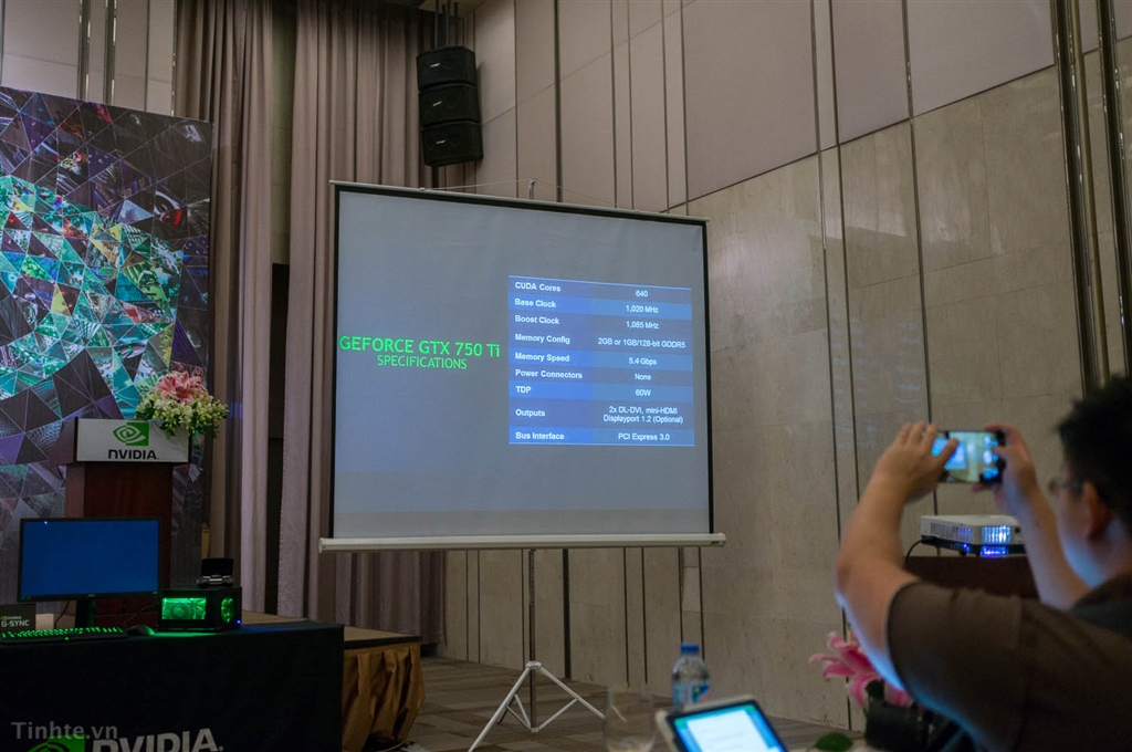 nvidia-geforce-gtx-750-ti-specifications