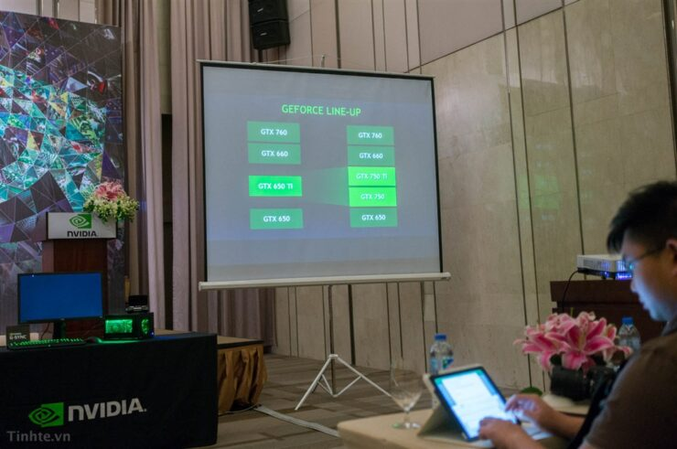 nvidia-geforce-maxwell-lineup