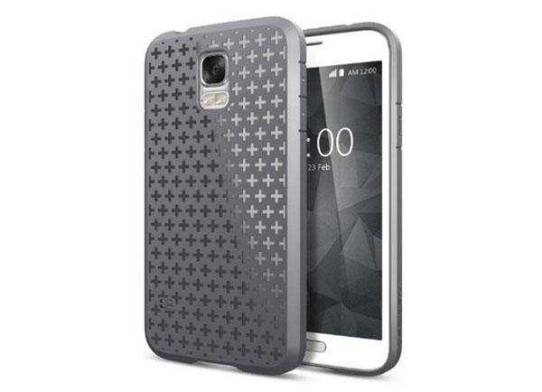 Galaxy S5 variants