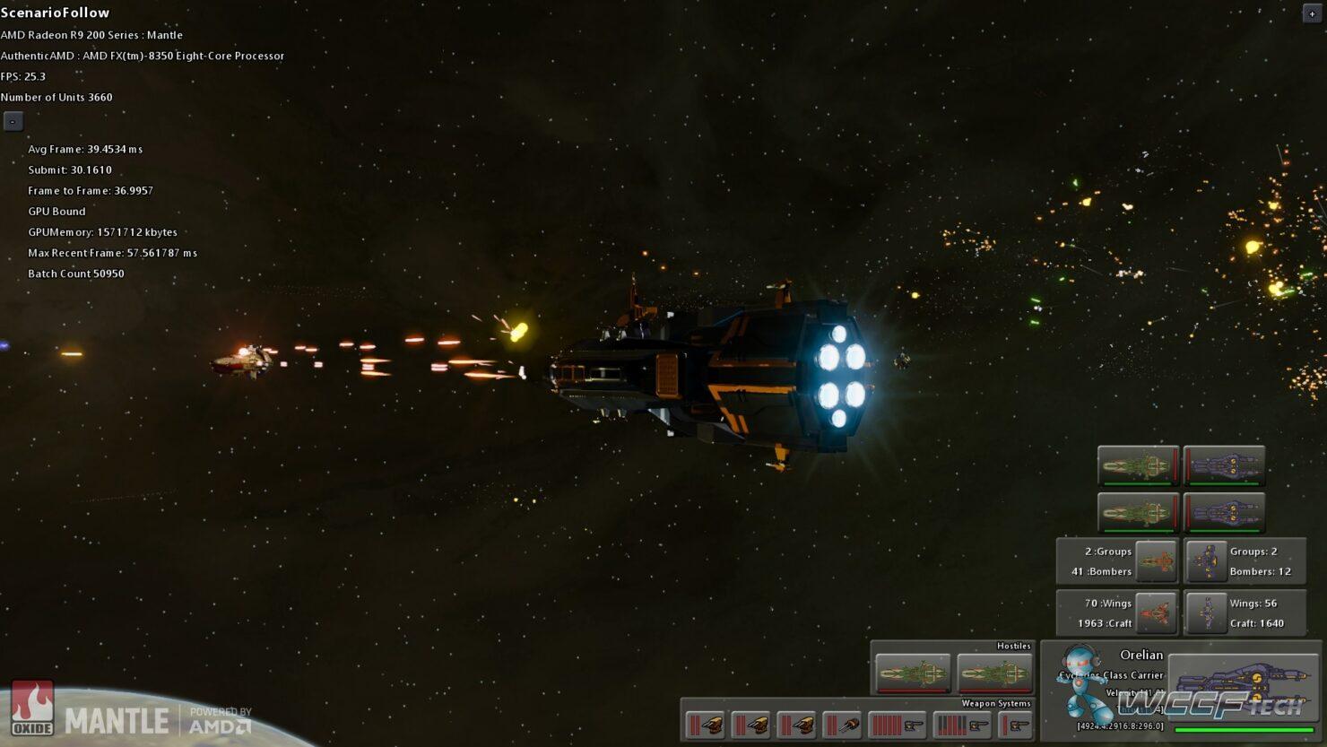 star-swarm-mantle-1-2