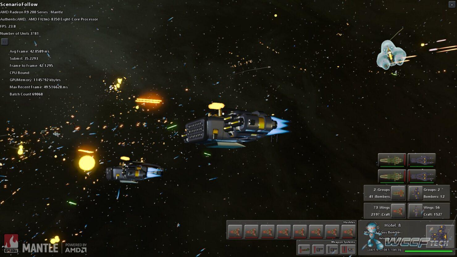star-swarm-mantle-5