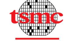 tsmc-logo-3