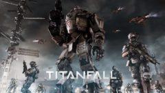 titanfall-7
