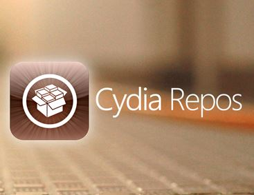 Top Ios 7 Repos In Cydia For Ios 7 Updated List