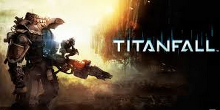 titanfall Beta cheats tips