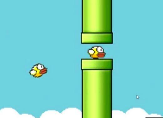 Flappy Bird Return in August: Dev Working to Make the ...