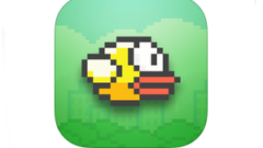 flappy-bird-logo