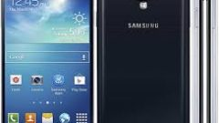 Update Galaxy S4 (GT-I9500) to XXUFNB3 Android 4.4.2 KitKat - Official Firmware
