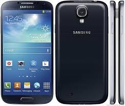Google Play Edition (KOT49H) ROM for Samsung Galaxy S4 I9505