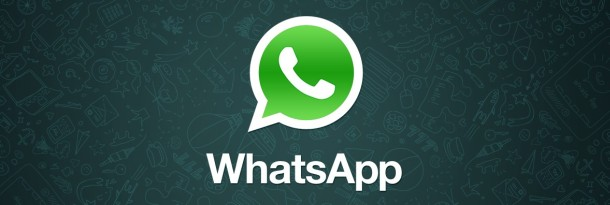whatsapp voice services
