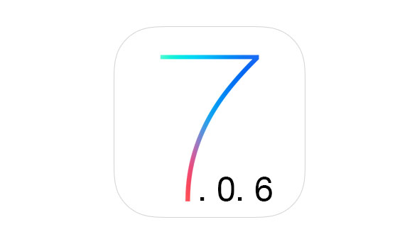 jailbreak iOS 7.0.6 released
