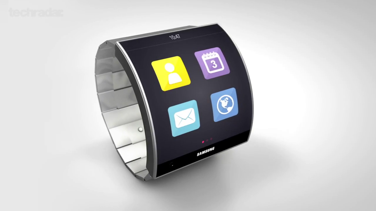 galaxy gear 2 concept redesigned gear 2 will be launched. Black Bedroom Furniture Sets. Home Design Ideas