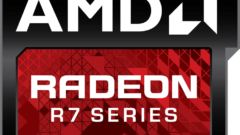 _original_logo__amd_radeon_r7_series_by_18cjoj-d72aiuj