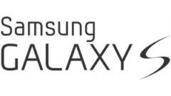 samsung-galaxy-s-logo