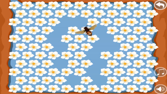 Flappy Bee cheats
