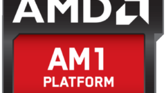 am1-logo