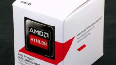 amd-athlon-am1-kabini-apus