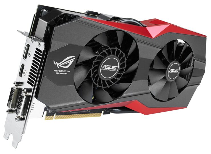 asus-rog-matrix-r9-290x-awesome