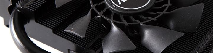 asus-rog-matrix-radeon-r9-290x-platinum-cooling
