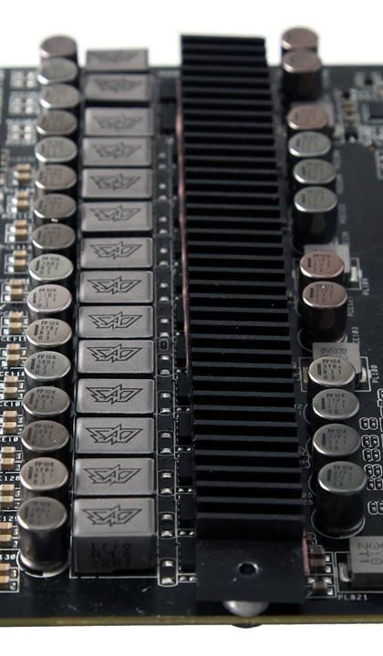 asus-rog-matrix-radeon-r9-290x-platinum-pcb_1
