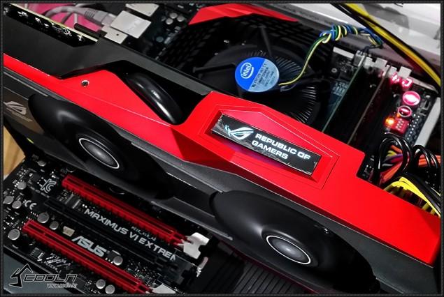 ASUS ROG Radeon R9 290X Platinum_3