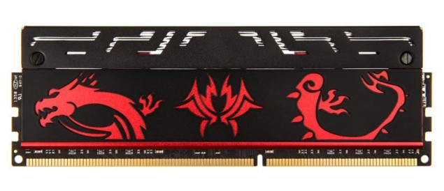 Avexir Blitz Red Dragon 1.1 Header