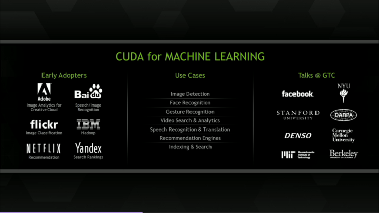 cuda-machine-learning-nvidia-gtc