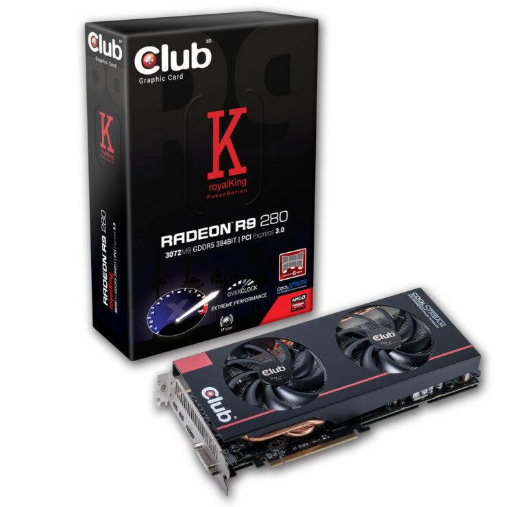 club3d-royal-king-r9-280