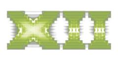 dx12-logo