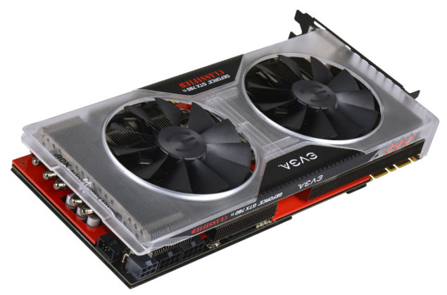 EVGA-GeForce-GTX-780-Ti-Classified-KingPin-Hot