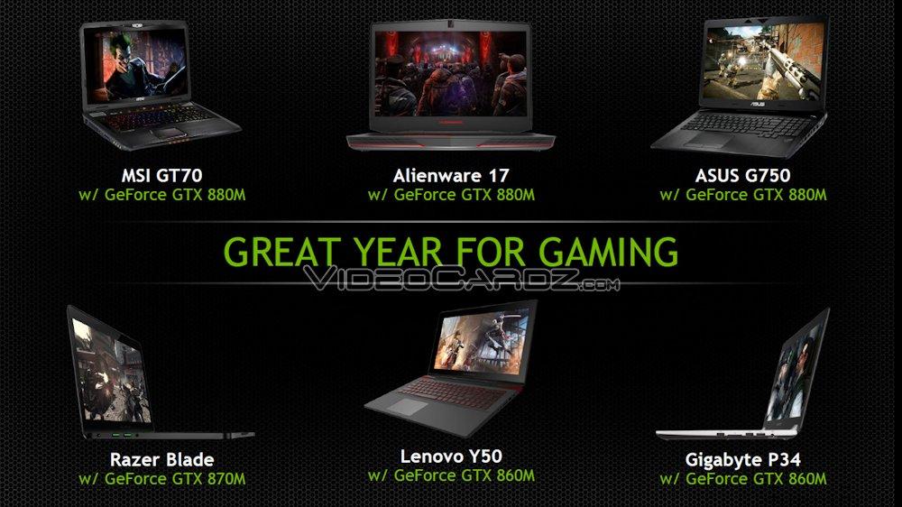 Nvidia geforce gtx 850 milhões de driver