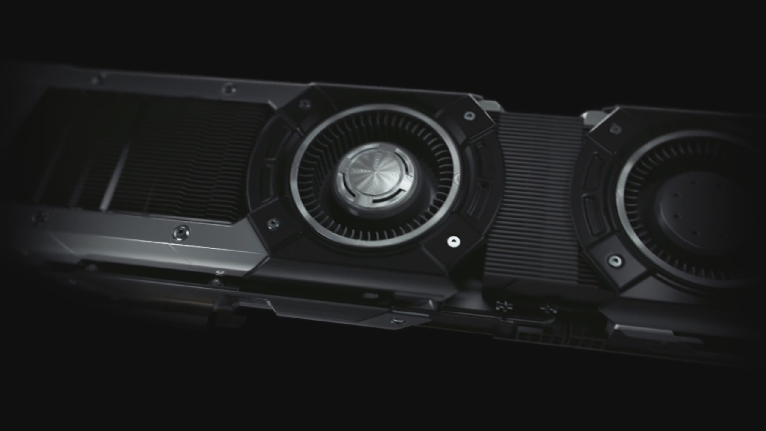 G Force Chip >> NVIDIA Annouces World's Fastest GeForce GTX Titan Z With ...
