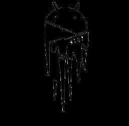 AICP Android 4.4.2 Kitkat Rom