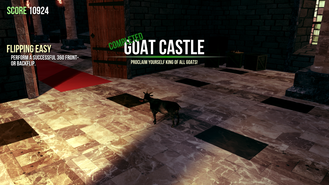 goatgame-win32-shipping-2014-03-29-23-17-04-88