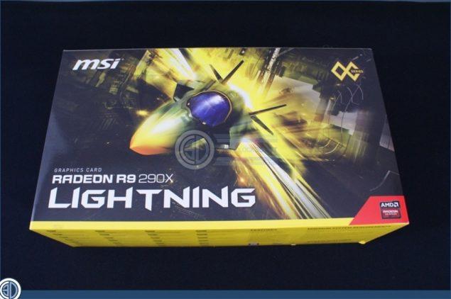 MSI Radeon R9 290X Lightning_1